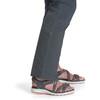 Kühl Splash Pants Women grey